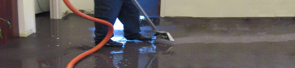 Sewage Cleanup Bonita Springs Florida Sewage Cleanup